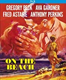 On the Beach [Blu-ray]