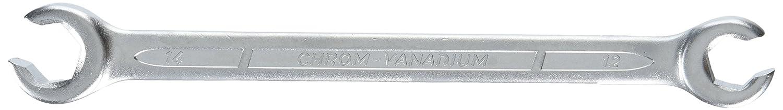 ELORA 121014161000 121-14X16MM OFFENER RINGSCHL/ÜSSEL Made in Germany 14 x 16 mm