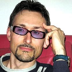 Alberto Camerra