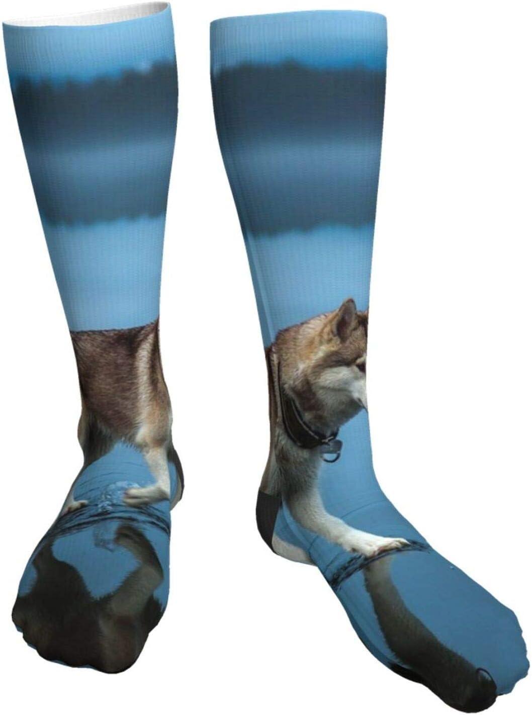 Compression Socks Women /& Men Pregnancy Best for Running,Athletic,Sports,Flight Travel