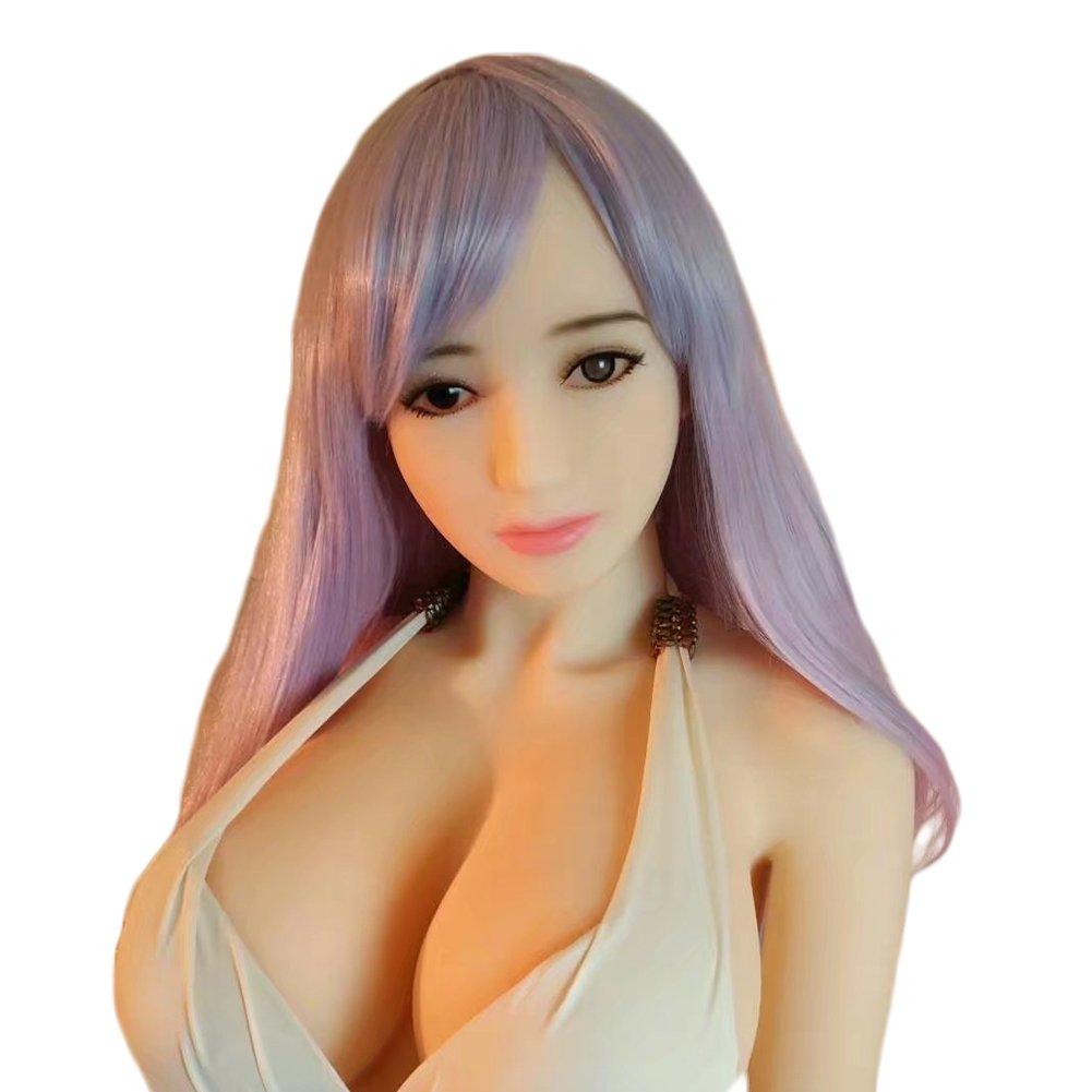 Adult kiss doll sets
