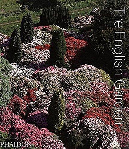 Cheap  The English Garden