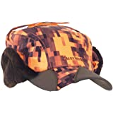 Deer Hunter Recon hiver chapeau 6196, DH 90Equipt Flaming Blaze