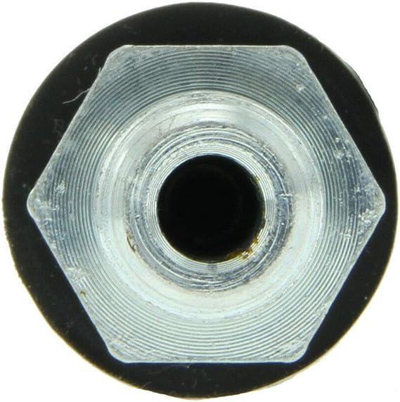 Centric Parts 150.35016 Brake Hose
