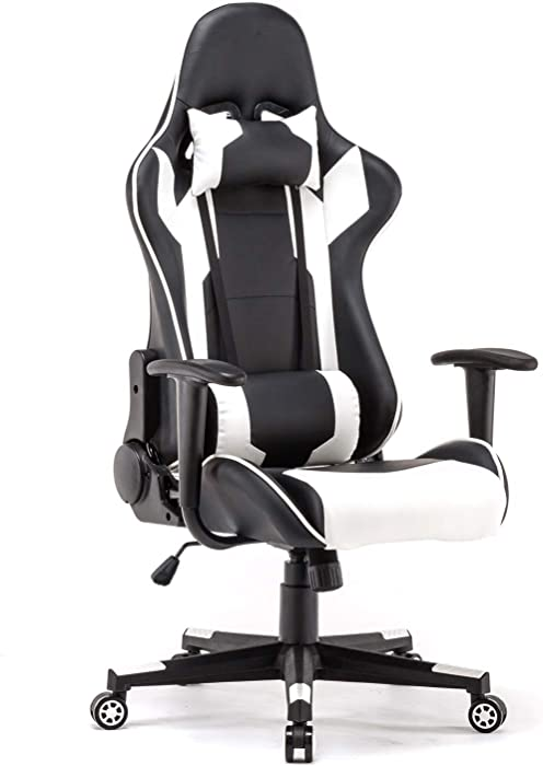 Top 7 Hullr Gaming Racing Computer Office Chair