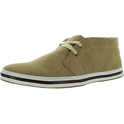 Amazon.com | ARIDER Ar3061 Mens High-Top Casual Shoes | Fashion Sneakers