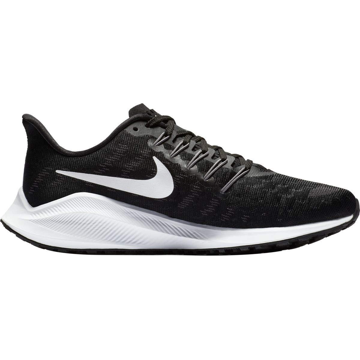 最安価格 [ナイキ] レディース ランニング Air Zoom Vomero 14 Running Shoe [並行輸入品] B07MTC9HH9   6.5, 松阪牛(松坂牛)通販 友屋本店 1ba5cbef