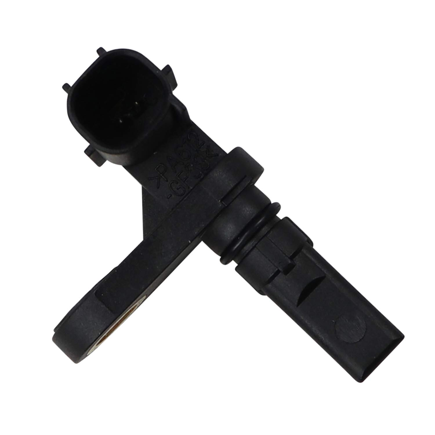BECKARNLEY 084-4842 Abs Speed Sensor