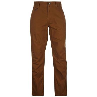 Airwalk Men s Trousers  Amazon.co.uk  Clothing 4ce1a6642135