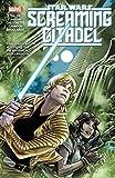 Star Wars: The Screaming Citadel (Star Wars (Marvel))