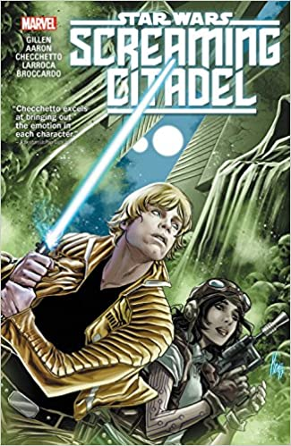 Image result for screaming citadel book cover amazon