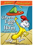 Dr. Seuss' Green Eggs and Ham & Other...