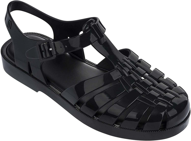 Melissa Women's Possession Sandals