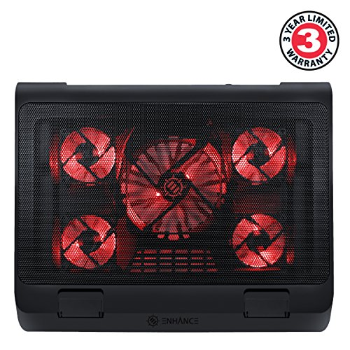 Buy laptop cooling pad gaming
