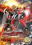 Sci-Fi Live Action - Kamen Rider Wizard Vol.6 [Japan DVD] DSTD-8786