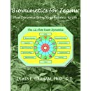 BIOMIMETICS for Teams: FLOW DYNAMICS Bring Your Business to Life (Volume 1)