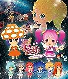 Animation - Gdgd Fairies Tte Iu Eiga Wa Dokana...? (Movie) (BD+CD) [Japan BD] PCXE-50367