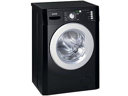 waschmaschine frontlader schmal 5 kg