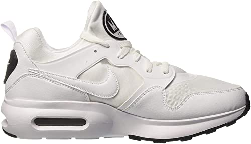 Nike Air Max Prime, Baskets Mode Homme