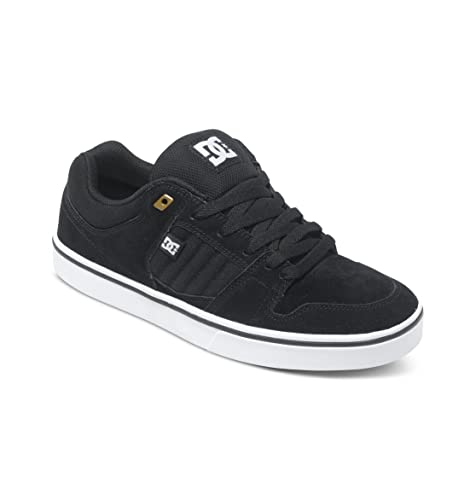 dc shoes Course 2 - Scarpe da Uomo - Blue - DC Shoes cmuTPrZvM