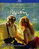 Renoir [Blu-ray]