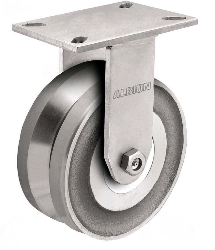Champion Cutting Tool TCB-3//16X5 Proline Tapcon Style Concrete Drill Bit