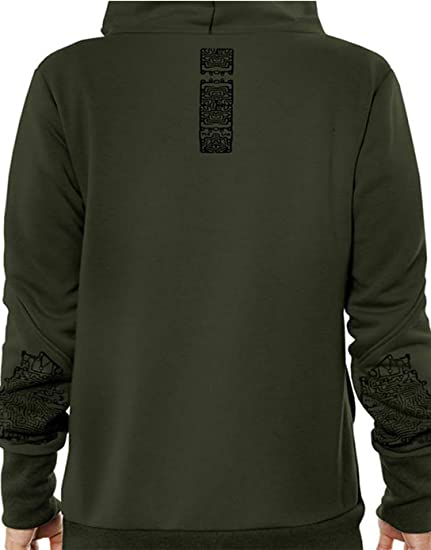 japan sweatshirt crew neck jumper artsy sweater unisex jumper animal clothing men,neoprene pullover pullover sweater neoprene pullover