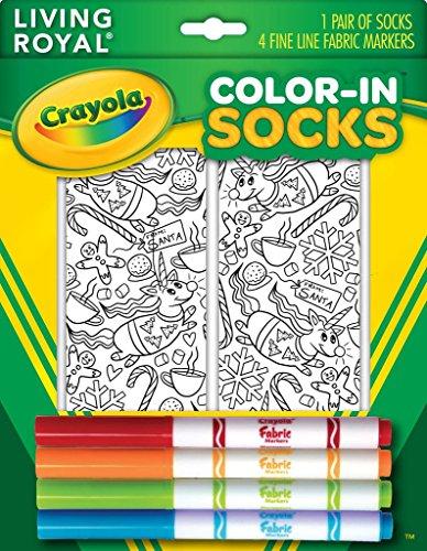 Bestselling Tie Dye & Fashion Kits