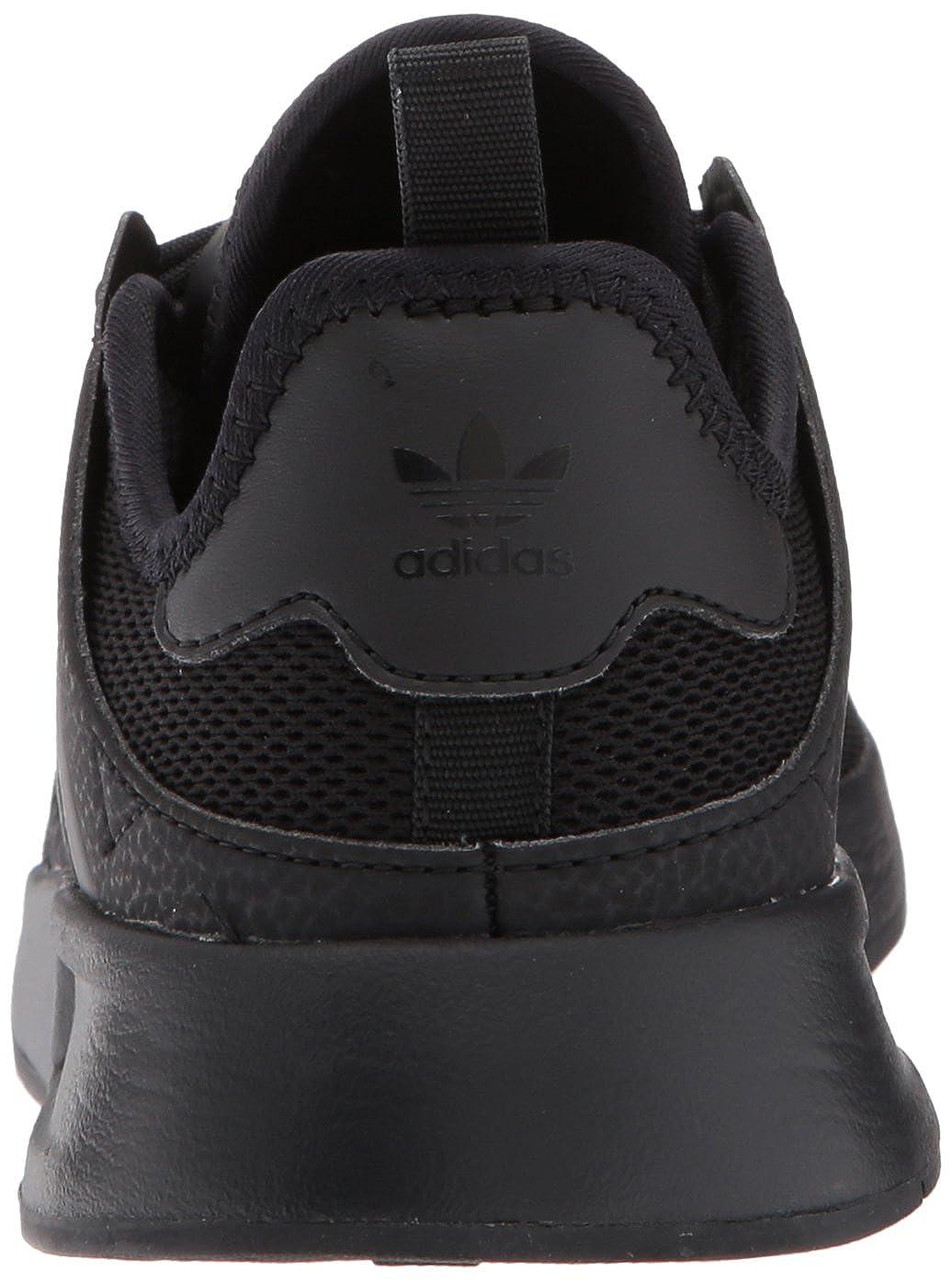 adidas Originals Kids X/_PLR C Running Shoe