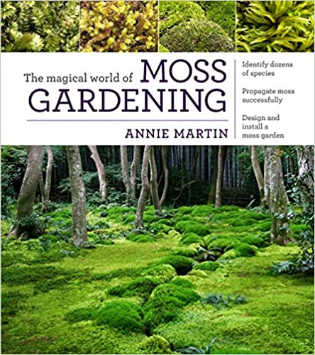 Really Easy Garden Guide-Great Results With Less Effort!-by Max Gossage