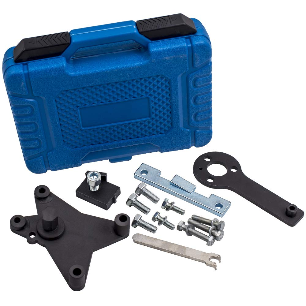 maXpeedingrods Engine Timing Tool Set for Ford Fiat Lancia 1.2 1.4 8V