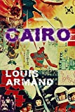 img - for Cairo book / textbook / text book