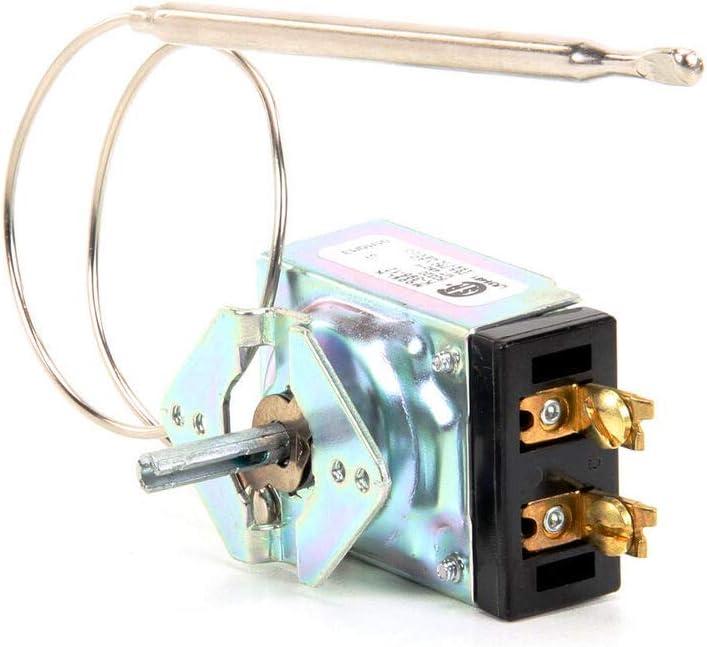 Apw Wyott 60320 K-396-12 M-83 450F Thermostat