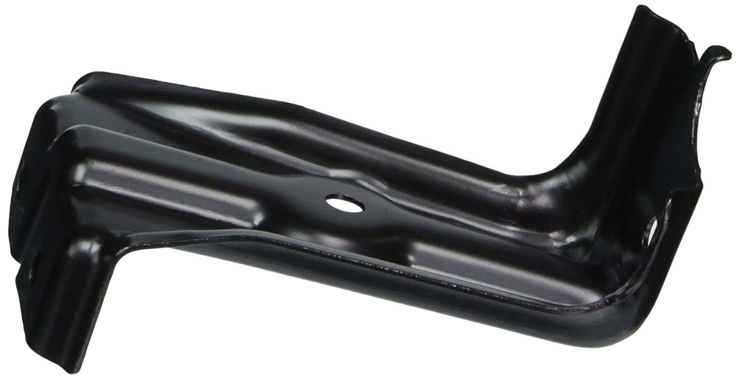 0.62 Width G/&T Engine Parts D52270 Gilmore Tate Manufacturing Replacement Belt 147 Length