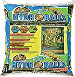 Zoo Med HydroBalls Lightweight Expanded Clay