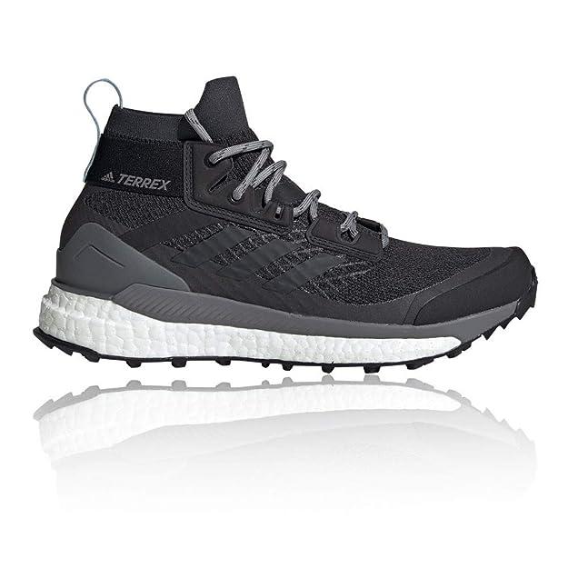 adidas Terrex Free Hiker Women's Chaussure De Marche SS19
