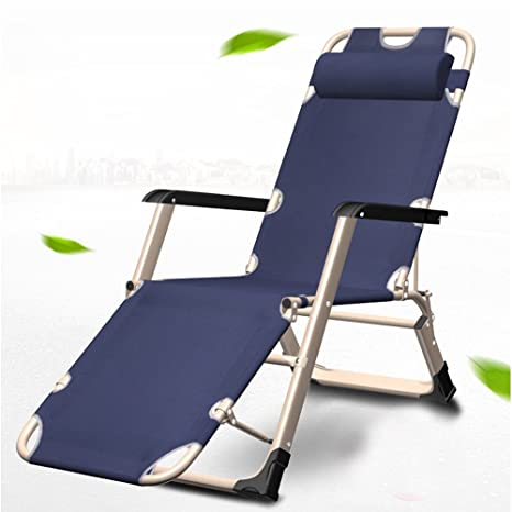 Genial Livebest Folding Reclining Adjustable Chaise Lounge Chair Outdoor For Beach  Yard Pool