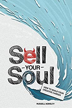 how to sell your ebook on amazon.com.au