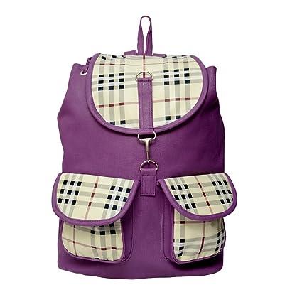 bcbddc0e473e TrendyAge - Top Designer Backpack For Girls