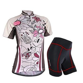 (Type Set size S) Fashion breathable Short vest perspiration Jerseys  Cycling Jersey af54fce59
