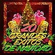 20 Grandes Exitos de Navidad