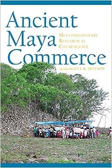 Descargar Utorrent Para Android Ancient Maya Commerce Documentos PDF