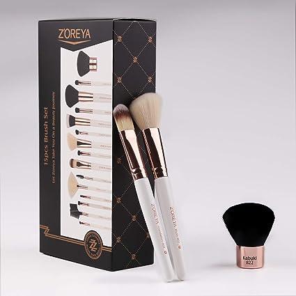 ZOREYA  product image 2