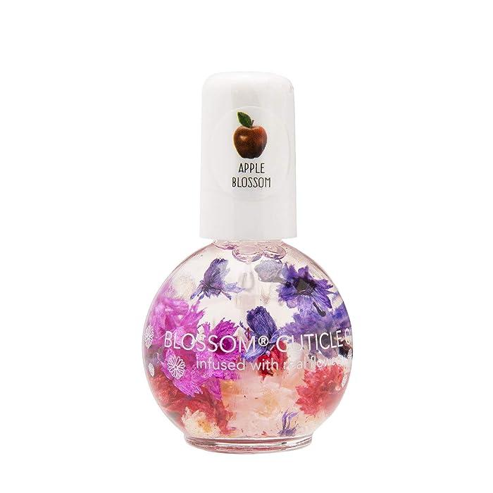 Top 8 Apple Blossom Oil