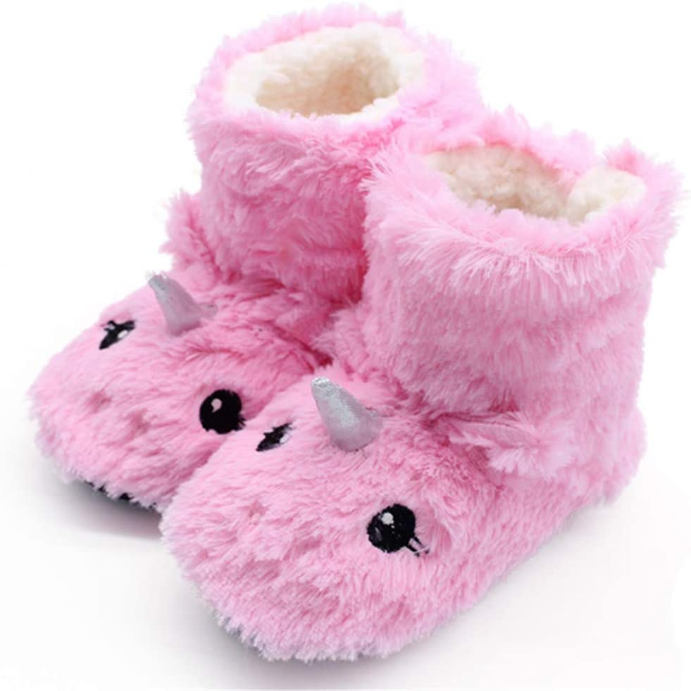 Amazon.com: YUXIDSCR Cute Animal Print