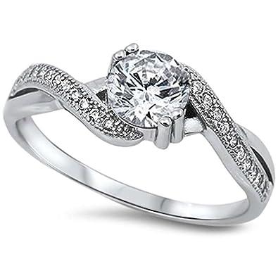 Nxfm you choose wedding ring