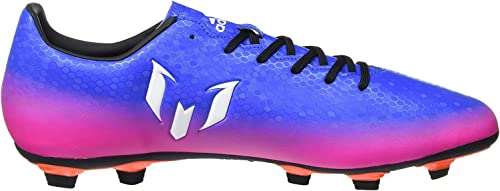 Messi 16.4 FxG Footbal Shoes