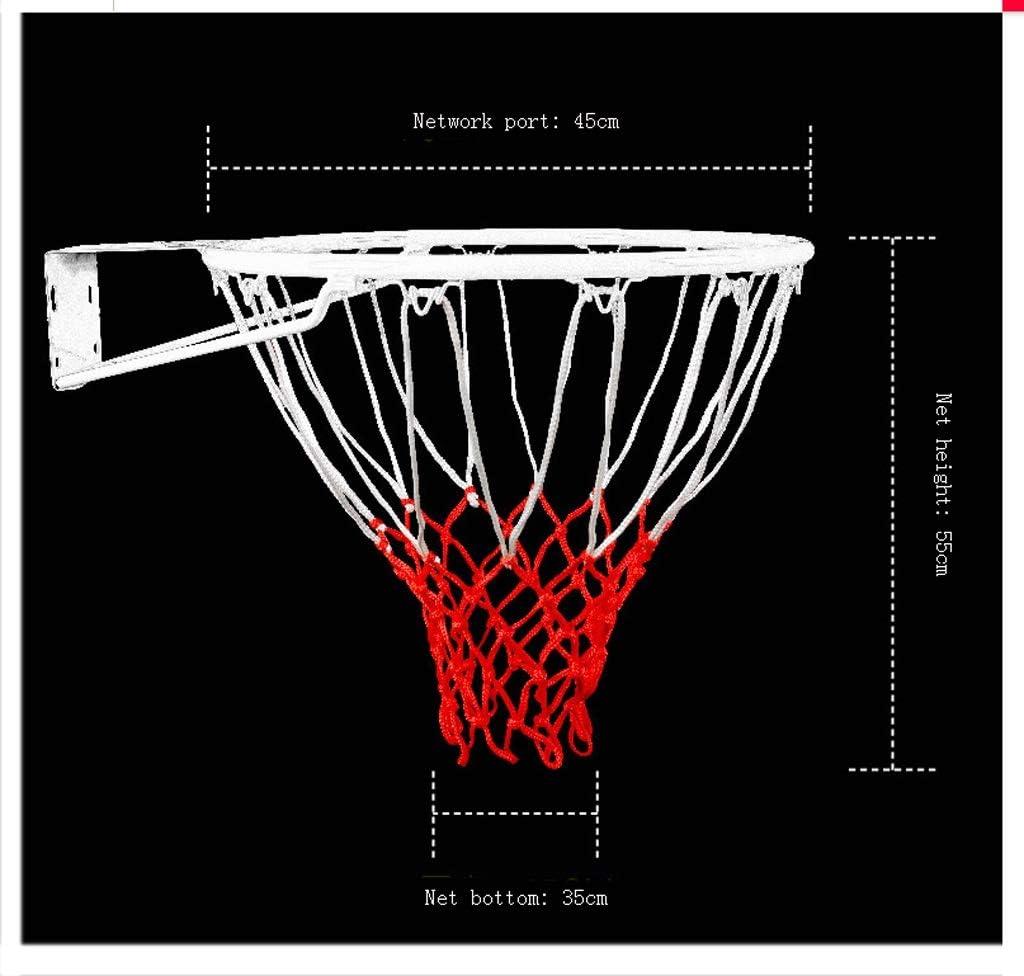 King Boutiques Red De Baloncesto Redes de Baloncesto Juegos ...