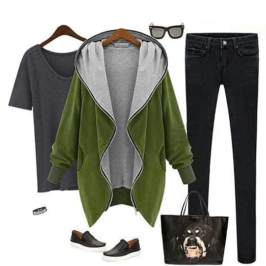 9d88f9447ca Amazon.com  Womens Jacket