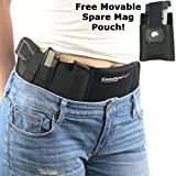 Ultimate Belly Band Holster for...